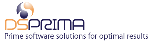 DS PRIMA | Prime Software Solutions